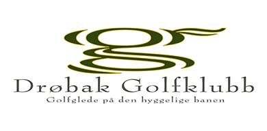 Drøbak logo