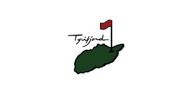 Tyrifjord logo